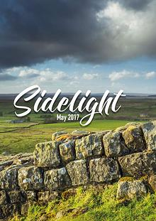 Sidelight