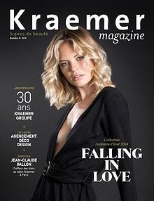 Magazine n°9