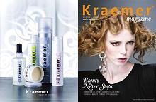 Magazine Kraemer