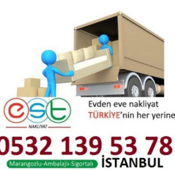 ((0532 139 53 78)) Esenyurt Evden Eve Nakliyat, İstanbul Esenyurt Nak ((0532 139 53 78)) Esenyurt Evden Eve Nakliyat,