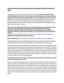Biocatalysis and Biocatalysts Market