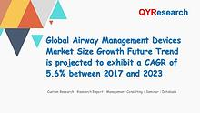 QYR Market Research