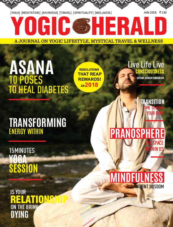 Yogic Herald Jan2018
