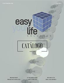 Produtos Easy Your Life