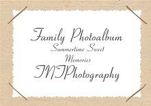 TNT Photography