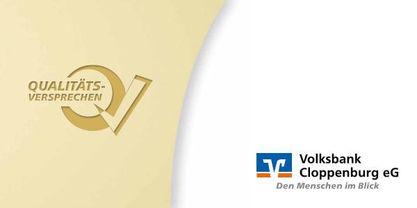 Qualitätsversprechen VoBa CLP QVersprechen2013_