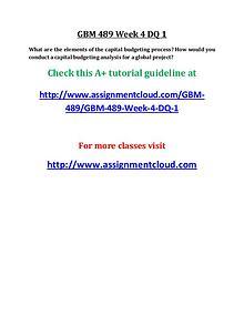 gbm 489 new,uop gbm 489 new,uop gbm 489 new complete course,uop gbm 4