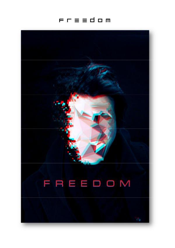 [FRDM] Манифест Свободы [FRDM] Манифест Свободы