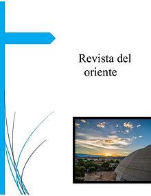 Manual Digital