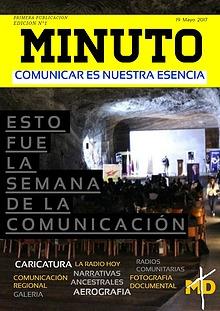 Semana de la comunicación