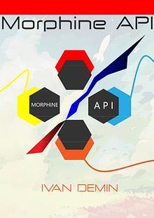 Morphine API