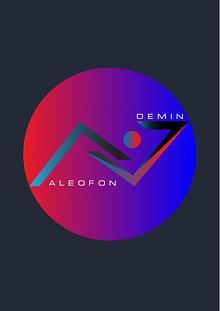 Aleofon Structure
