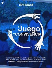 brochuer+juego+convivencia