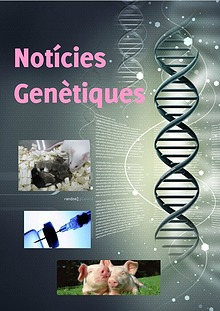 Notícies genètiques