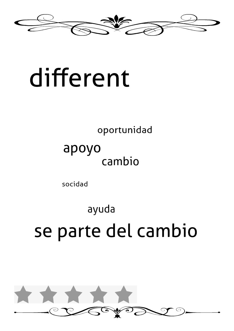 PROYECTO COMPLETO different