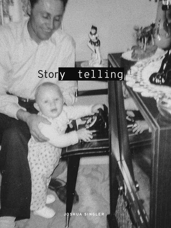 Story/telling Story/telling