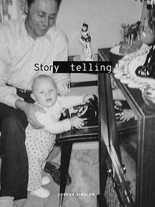 Story/telling