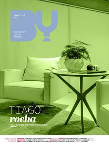 Revista BY 78