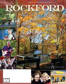 Rockford Living 2013-14