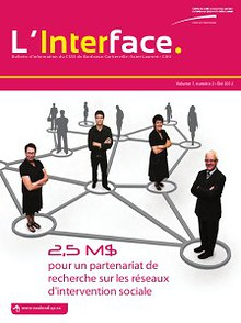 L'Interface