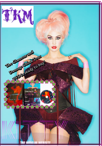 The Kitty Mag Issue 2