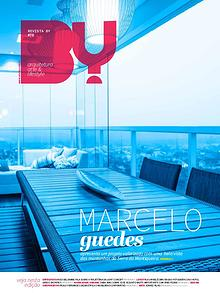 Revista BY