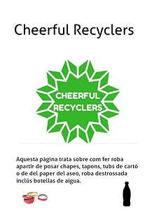 Recyclers
