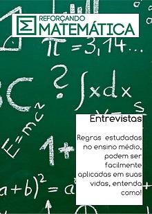 Matemática Interativa