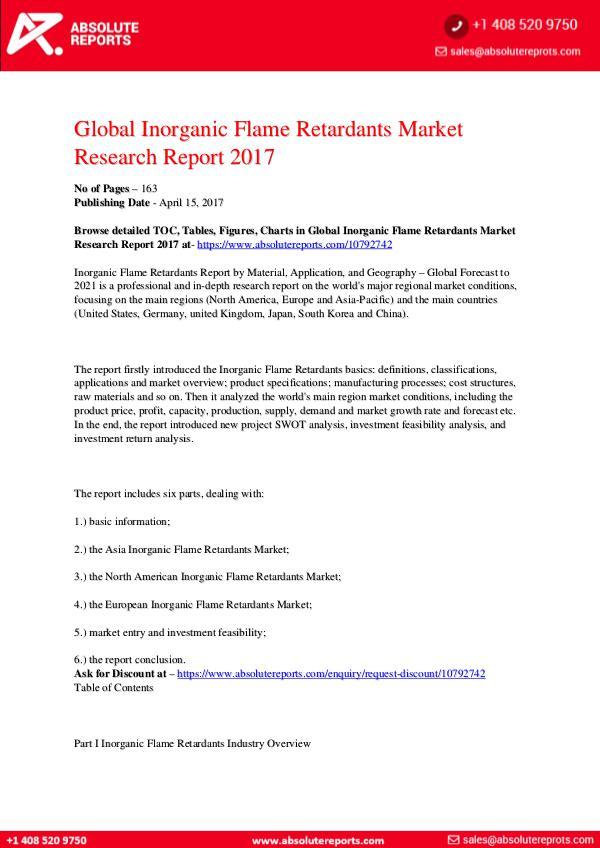 Inorganic-Flame-Retardants-Market-Research-Report-