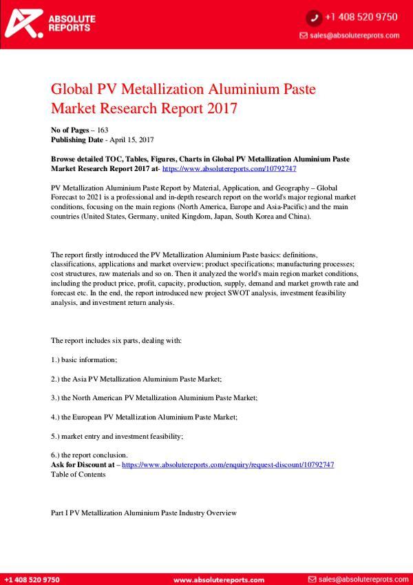 PV-Metallization-Aluminium-Paste-Market-Research-R