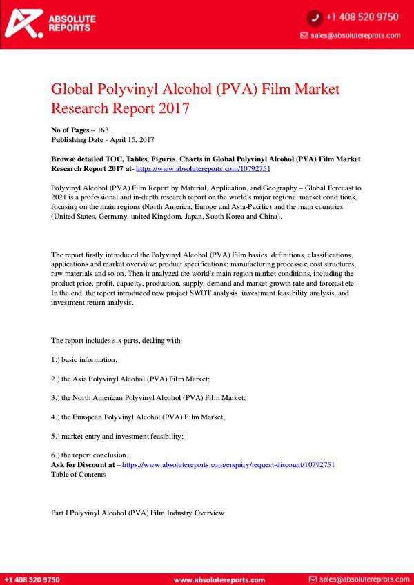 Polyvinyl-Alcohol-PVA-Film-Market-Research-Report-