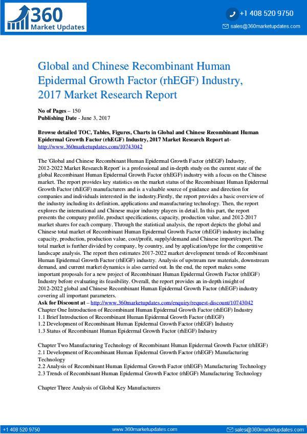 23-06-2017 Recombinant-Human-Epidermal-Growth-Factor-rhEGF-In