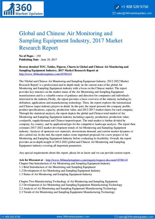 23-06-2017 Air-Monitoring-and-Sampling-Equipment-Industry-201