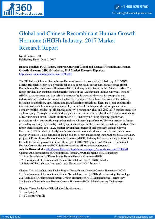 Recombinant-Human-Growth-Hormone-rHGH-Industry-201