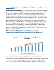 Connected Living Room Market Global Scenario, Market Size, Outlook,