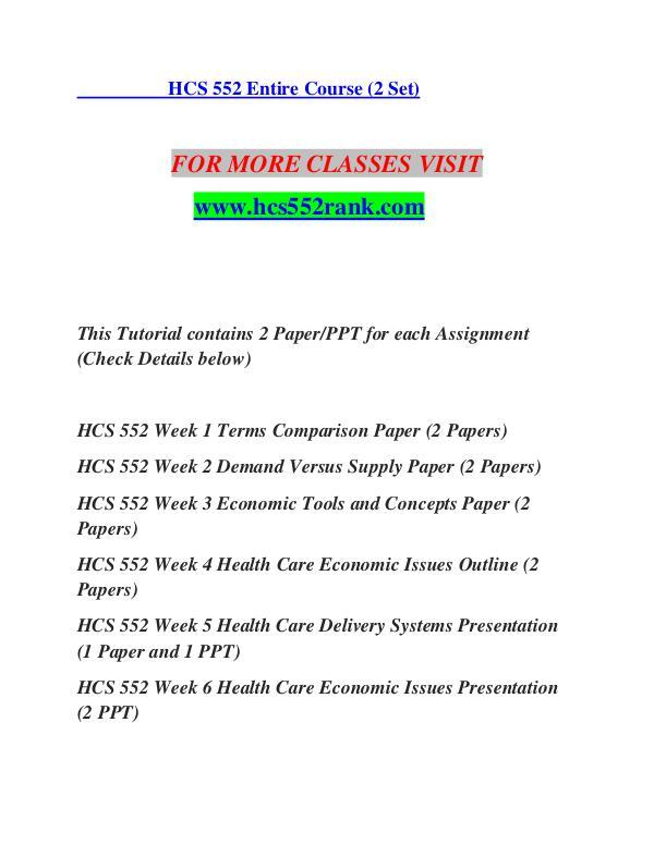 HCS 552 RANK Let's Do This /hcs552rank.com HCS 552 RANK Let's Do This /hcs552rank.com