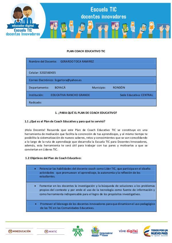 MI PLAN COACH EDUCATIVO TIC, DEJANDO HUELLA Plan_Coach_Educativo_TIC (1)