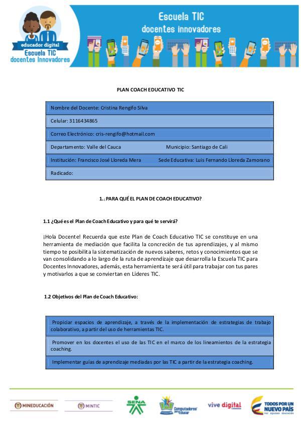 PLAN COACHING Plan_Coach_Educativo_TIC