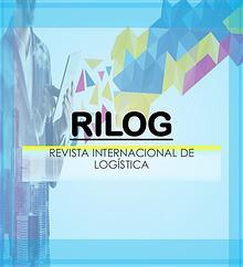 RILOG