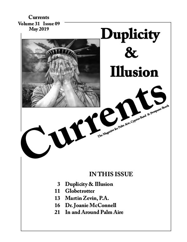 Currents May 2019 May 2019_Currents Web
