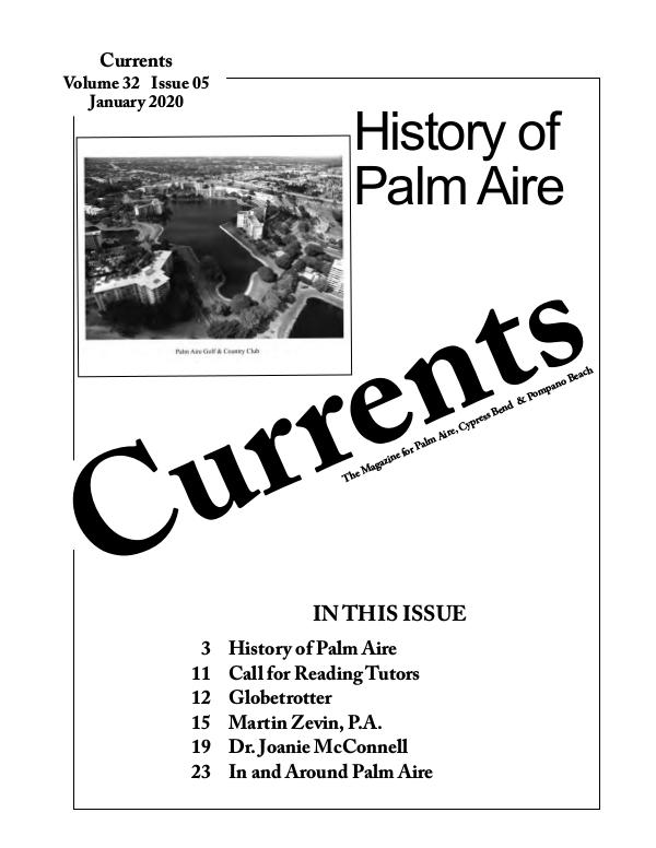 Currents January 2020 Jan 2020_Currents web