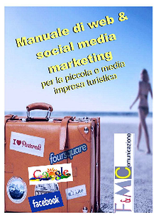 Manuale di web & social media marketing