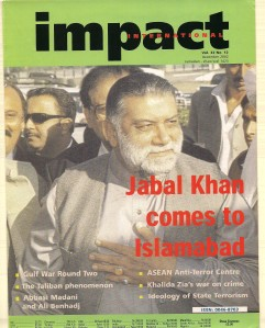 Impact International December2002