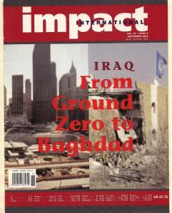 September2003