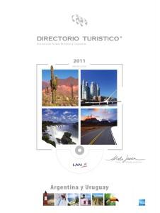 Cartas_Todas DirectorioTuristico_2011