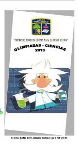 ciencia2 2013