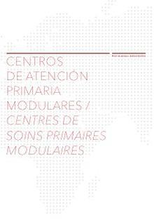 RUIZ ALBUSAC - ARQUITECTOS S.L.P.