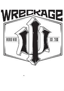 WRECKAGE CLOTHING
