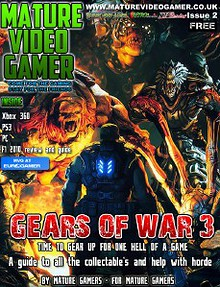 MVG%20Mag%20issue%202.pdf