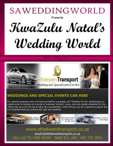 KZN Wedding World_April-May12